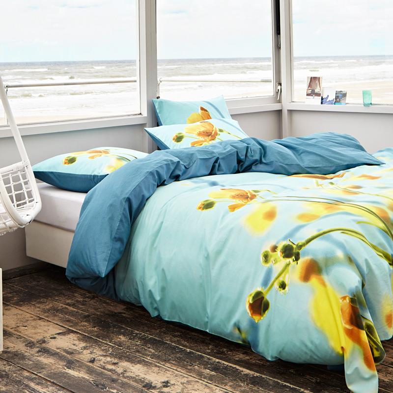 essenza bettw sche mille online kaufen emil paula. Black Bedroom Furniture Sets. Home Design Ideas