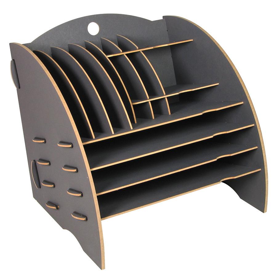 strandlaken pip. Black Bedroom Furniture Sets. Home Design Ideas