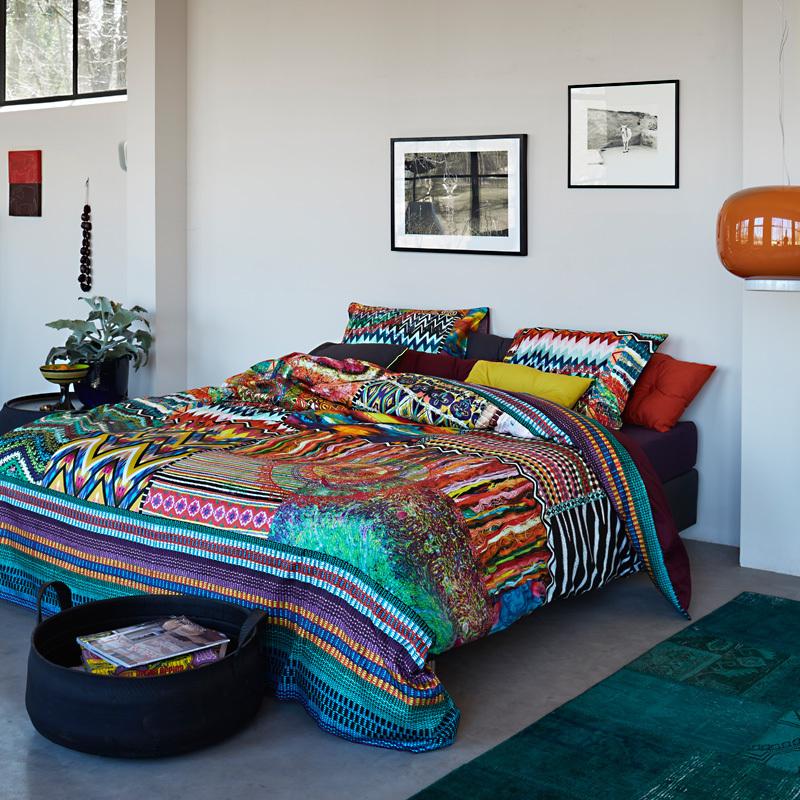 essenza bettw sche winnie online kaufen emil paula. Black Bedroom Furniture Sets. Home Design Ideas