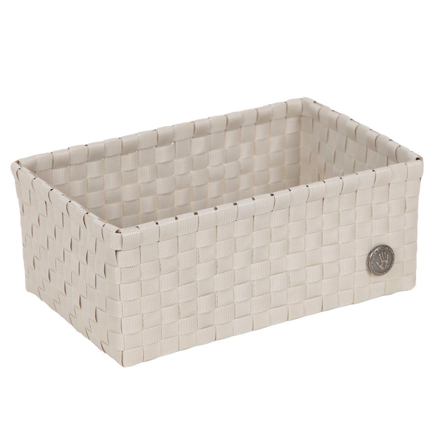 handed by sardinia korb sand online kaufen emil paula. Black Bedroom Furniture Sets. Home Design Ideas