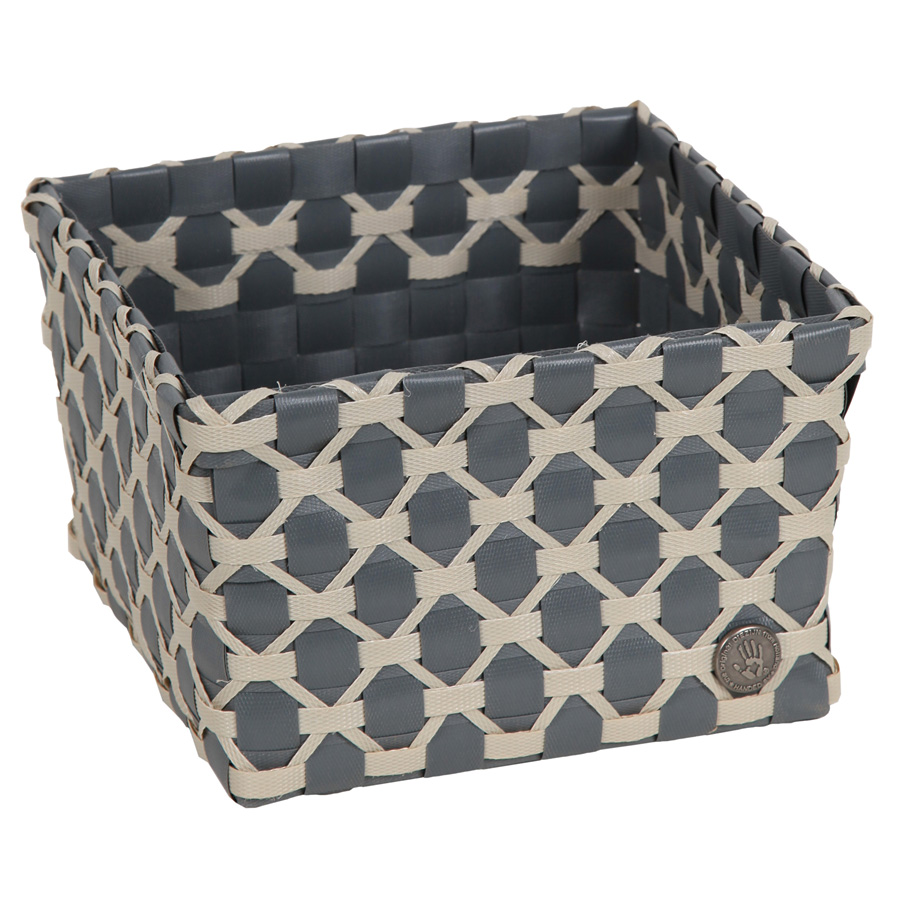 handed by korb albi dark grey pale grey online kaufen emil paula. Black Bedroom Furniture Sets. Home Design Ideas