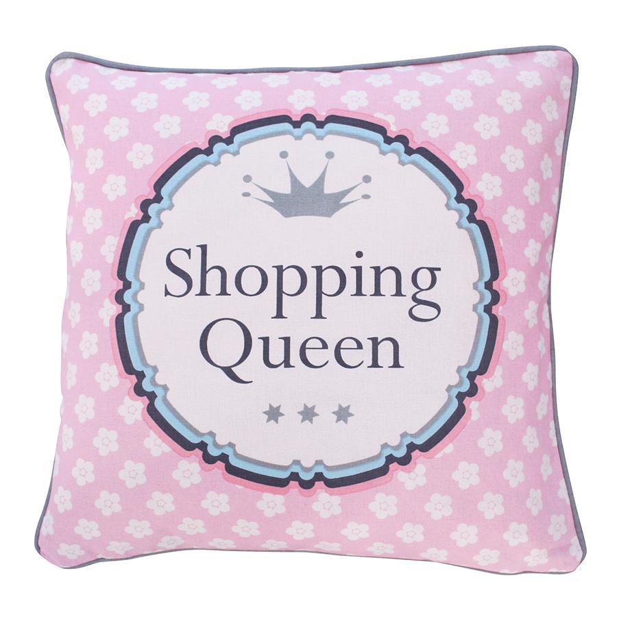 Shopping Queen Online