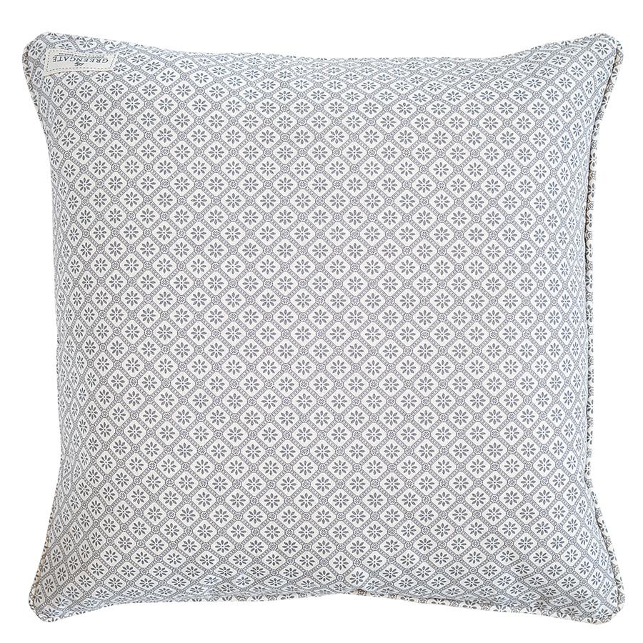 greengate kissenh lle bianca warm grey 50 x 50 cm online kaufen emil paula. Black Bedroom Furniture Sets. Home Design Ideas
