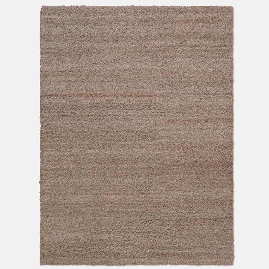 Teppich kaufen itzehoe - Orientteppich ebay kleinanzeigen ...