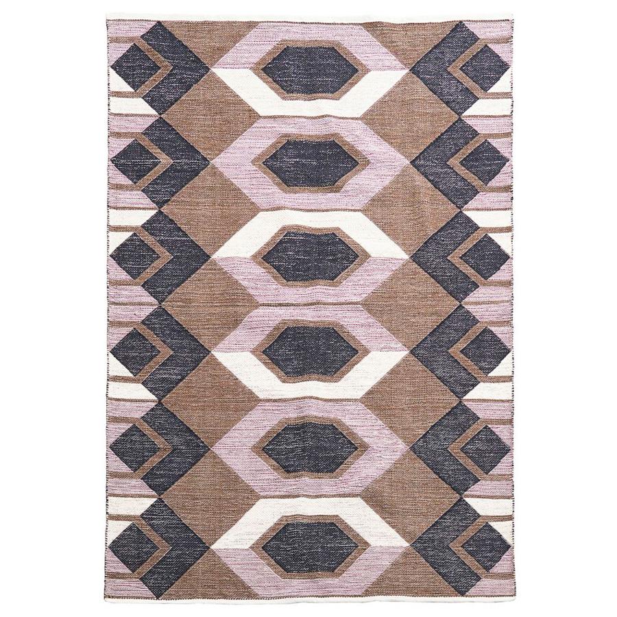 house doctor teppich art 230 x 160 cm online kaufen emil paula. Black Bedroom Furniture Sets. Home Design Ideas