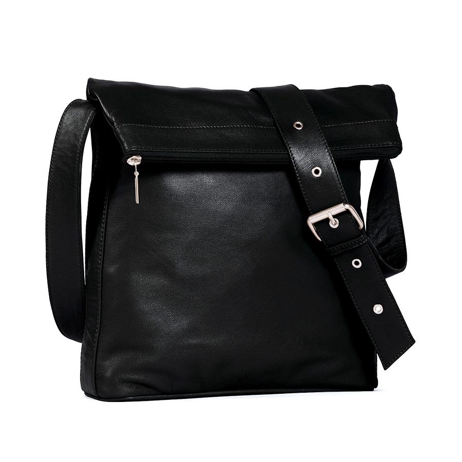 handtasche umklappen
