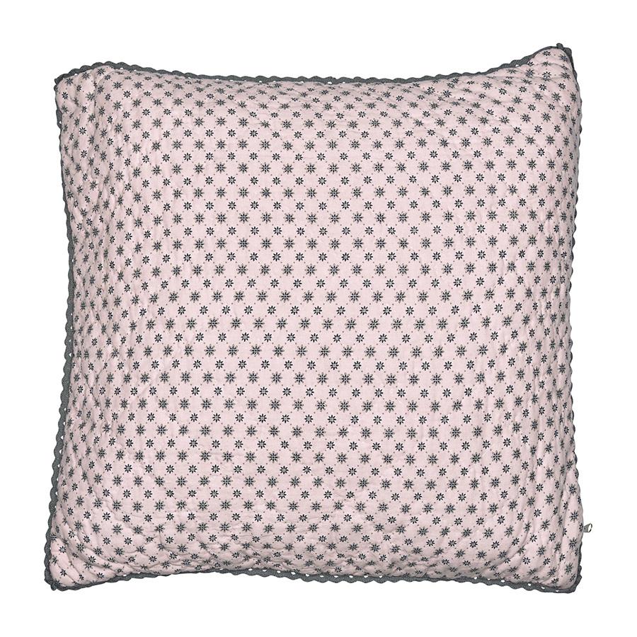 greengate kissen laurie nude 50x50 online kaufen emil paula. Black Bedroom Furniture Sets. Home Design Ideas