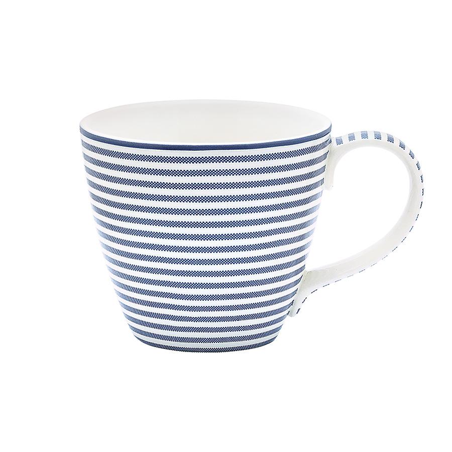 Greengate tasse thea blue acheter en ligne emil paula - Acheter vaisselle pip studio ...