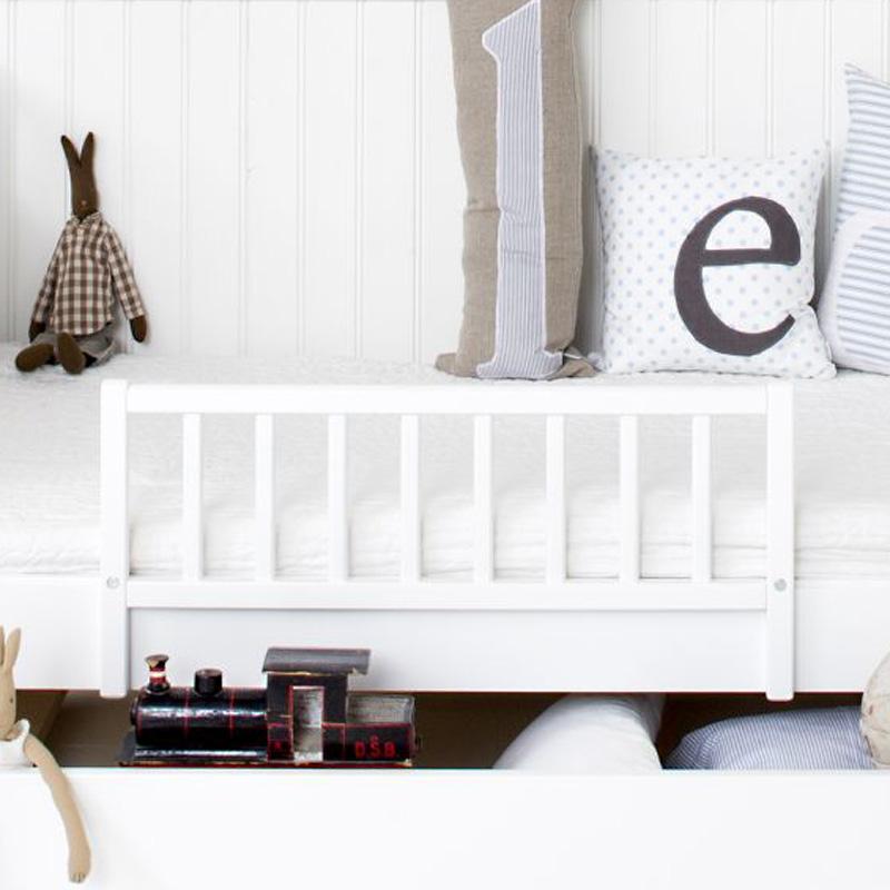 oliver furniture bett herausfallschutz sofort lieferbar. Black Bedroom Furniture Sets. Home Design Ideas