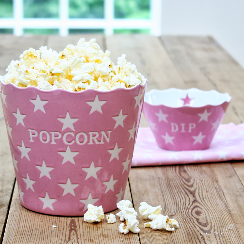 muziyu mikrowellen popcorn popper silikon popcorn. Black Bedroom Furniture Sets. Home Design Ideas