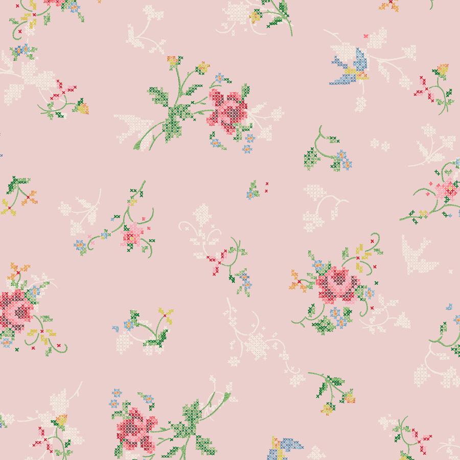 pip studio handt cher granny pip pink online kaufen emil paula. Black Bedroom Furniture Sets. Home Design Ideas