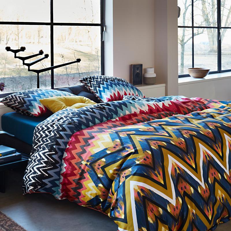 essenza bettw sche alko online kaufen emil paula. Black Bedroom Furniture Sets. Home Design Ideas