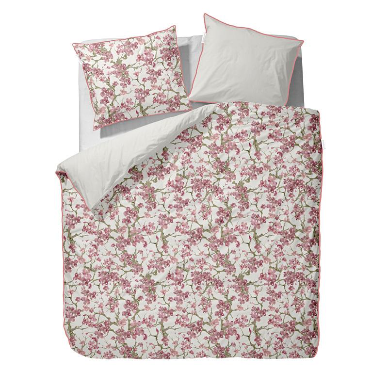 essenza bettw sche mia online kaufen emil paula. Black Bedroom Furniture Sets. Home Design Ideas