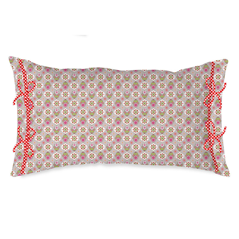 pip studio kissen morning glory white 35 x 60 online. Black Bedroom Furniture Sets. Home Design Ideas