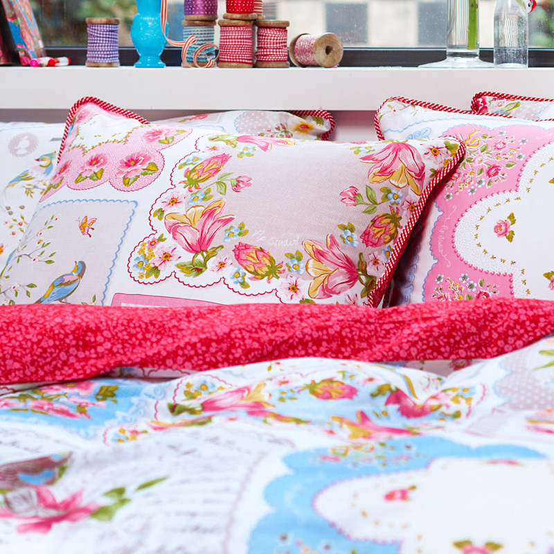 emil paula online shop. Black Bedroom Furniture Sets. Home Design Ideas