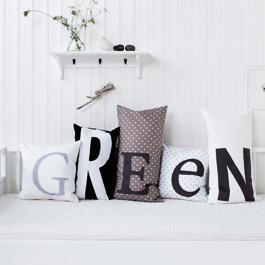 wohnzimmer mit brauner couch images 150 bilder kleines wohnzimmer einrichten ledersofa braun. Black Bedroom Furniture Sets. Home Design Ideas
