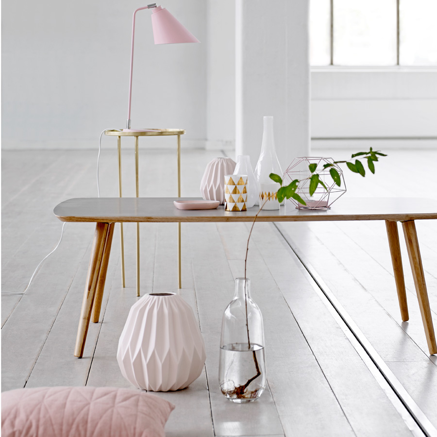 bloomingville windlicht graphic gold online kaufen emil. Black Bedroom Furniture Sets. Home Design Ideas
