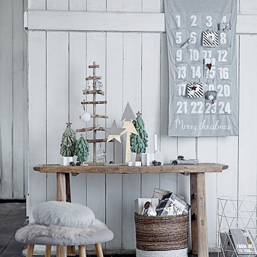 bloomingville deko baum tube kupfer online kaufen emil paula. Black Bedroom Furniture Sets. Home Design Ideas