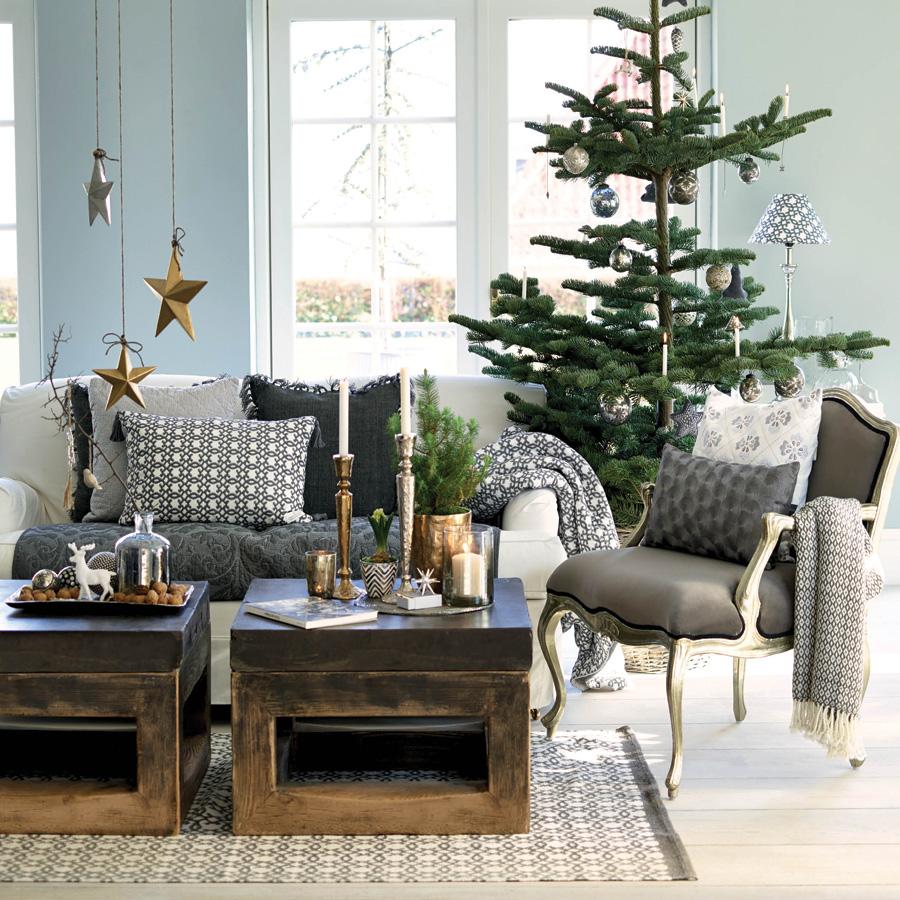greengate kissenh lle woven bianca warm grey 40 x 40 cm online kaufen emil paula. Black Bedroom Furniture Sets. Home Design Ideas