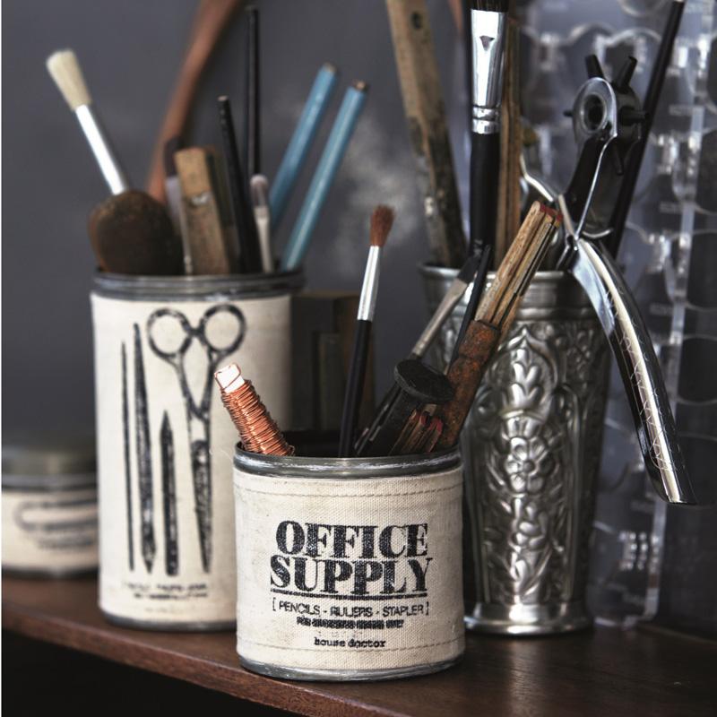 Zebra Gartenmobel Oldenburg : House Doctor Aufbewahrung Office 3er Set online kaufen  Emil & Paula