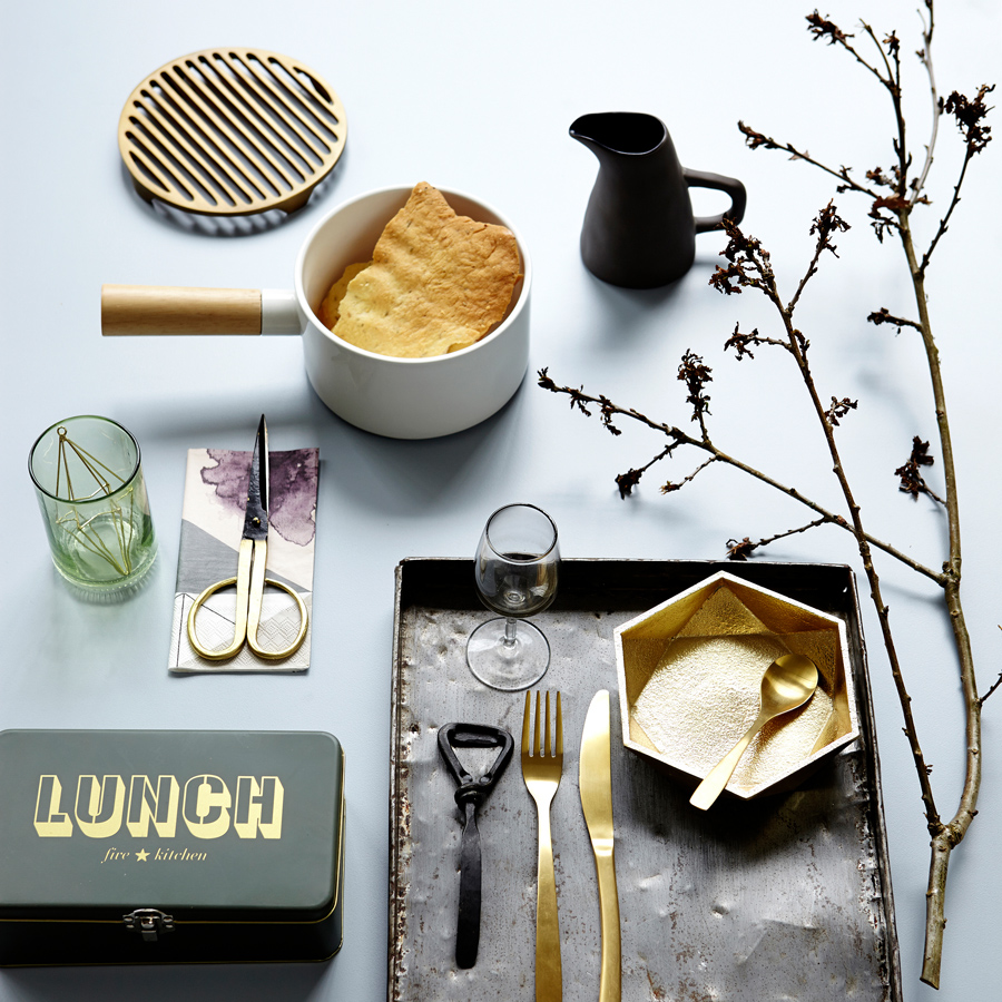 house doctor schale simply white online kaufen emil paula. Black Bedroom Furniture Sets. Home Design Ideas