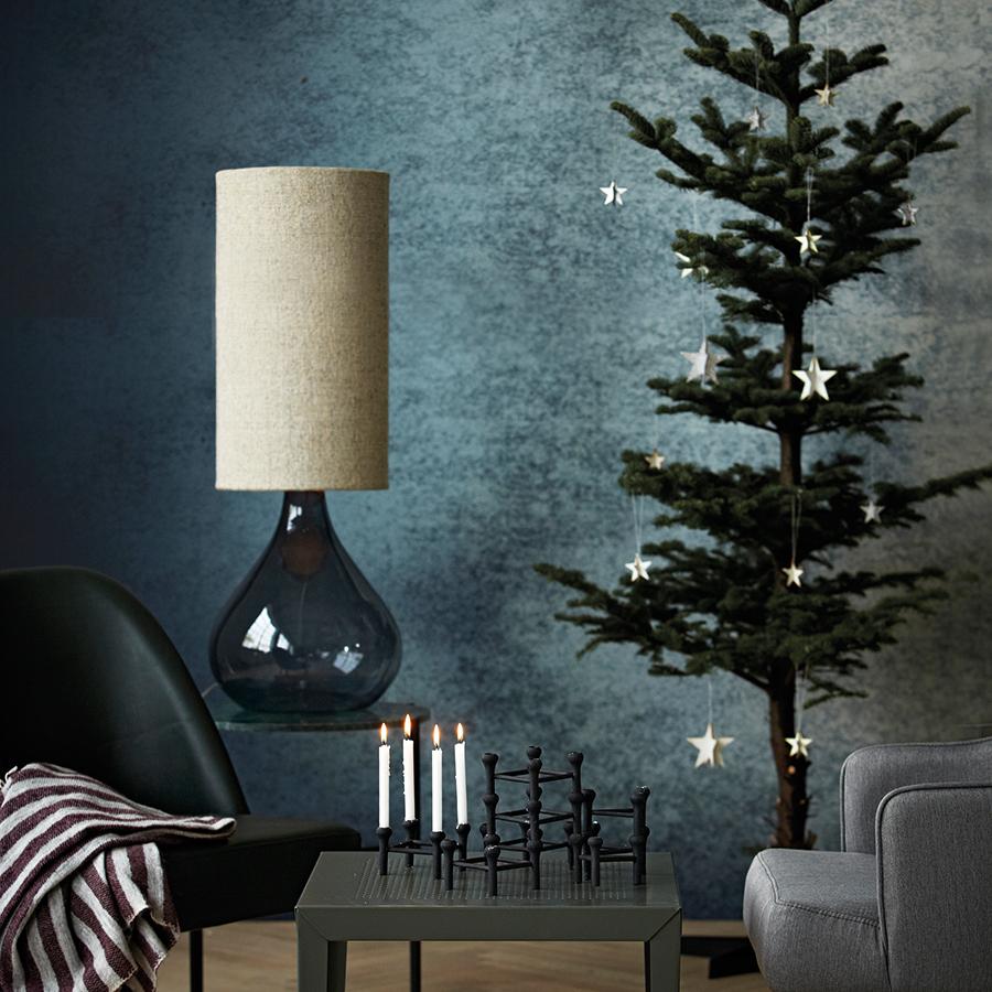 house doctor sternanh nger online kaufen emil paula. Black Bedroom Furniture Sets. Home Design Ideas