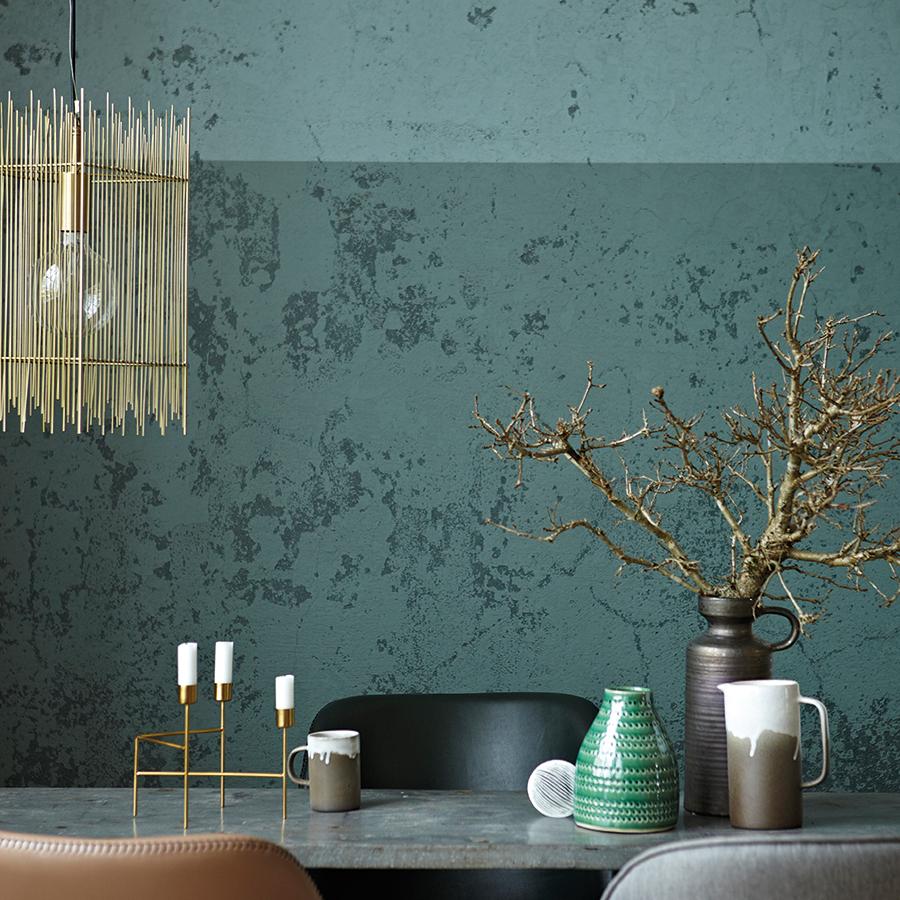 house doctor lampe ace messing online kaufen emil paula. Black Bedroom Furniture Sets. Home Design Ideas