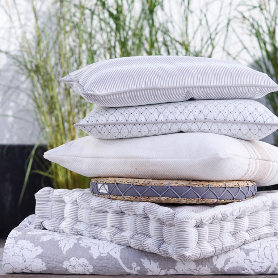 greengate box kissen vita sand online kaufen emil paula. Black Bedroom Furniture Sets. Home Design Ideas
