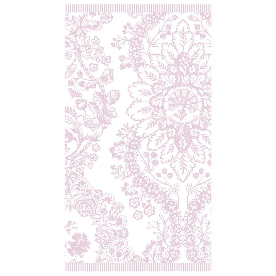 pip studio handt cher lacy dutch lilac online kaufen emil paula. Black Bedroom Furniture Sets. Home Design Ideas