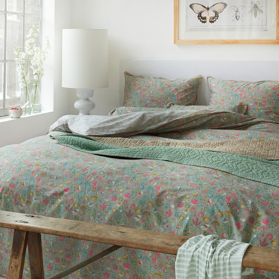 Pip studio nackenrolle little sea green acheter en ligne - Acheter vaisselle pip studio ...