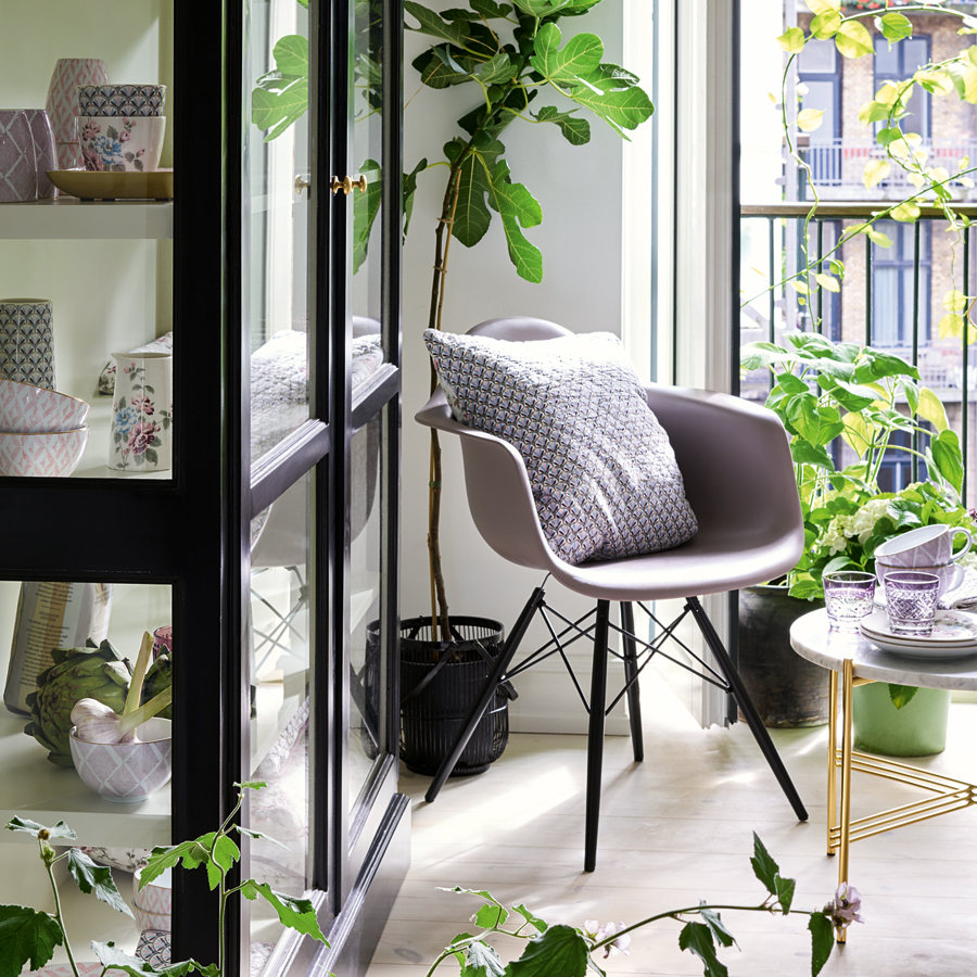 greengate geschirrtuch maude white online kaufen emil paula. Black Bedroom Furniture Sets. Home Design Ideas