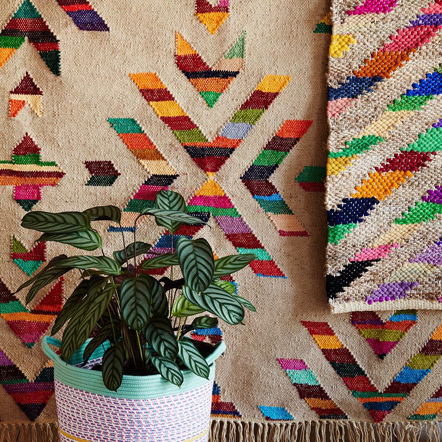 groer teppich die besten teppich unter esstisch ideen auf pinterest groer in bezug teppich. Black Bedroom Furniture Sets. Home Design Ideas