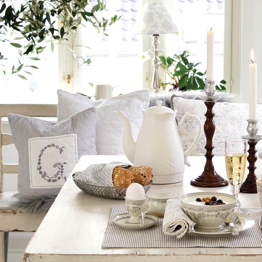 greengate porzellan french bowl bianca warm grey medium online kaufen emil paula. Black Bedroom Furniture Sets. Home Design Ideas