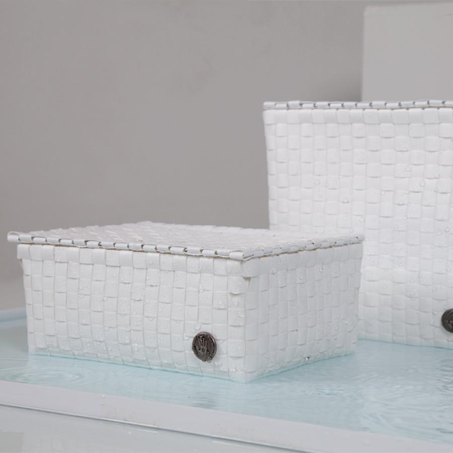 korb mit deckel gallery of korb mit deckel with korb mit deckel er pack korb set mit deckel. Black Bedroom Furniture Sets. Home Design Ideas