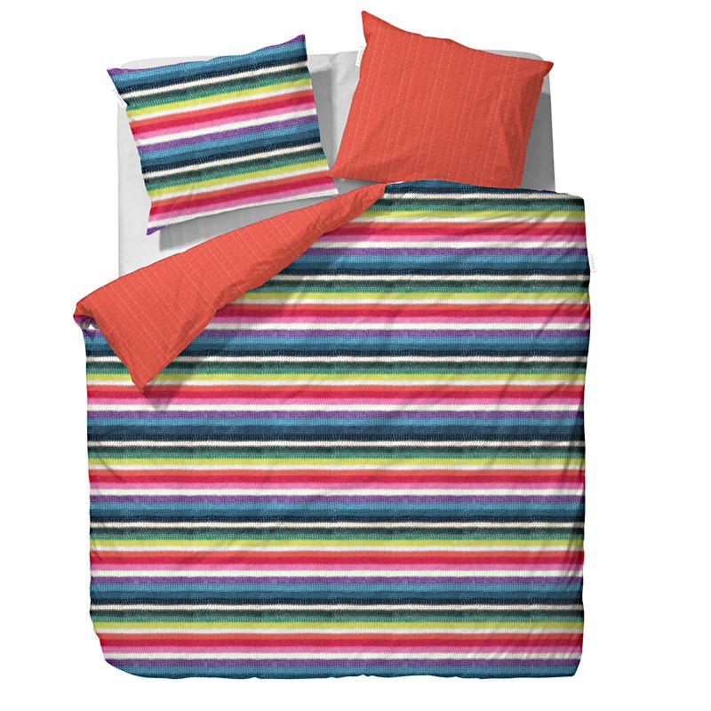 essenza bettw sche clarice online kaufen emil paula. Black Bedroom Furniture Sets. Home Design Ideas