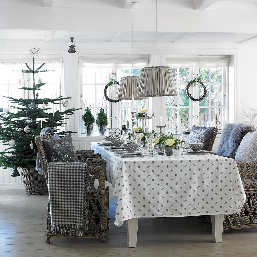 greengate kerzenst nder silber nickel 41 cm online kaufen. Black Bedroom Furniture Sets. Home Design Ideas