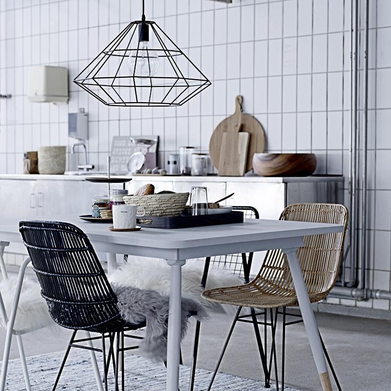 bloomingville bloomingville einebinsenweisheit. Black Bedroom Furniture Sets. Home Design Ideas