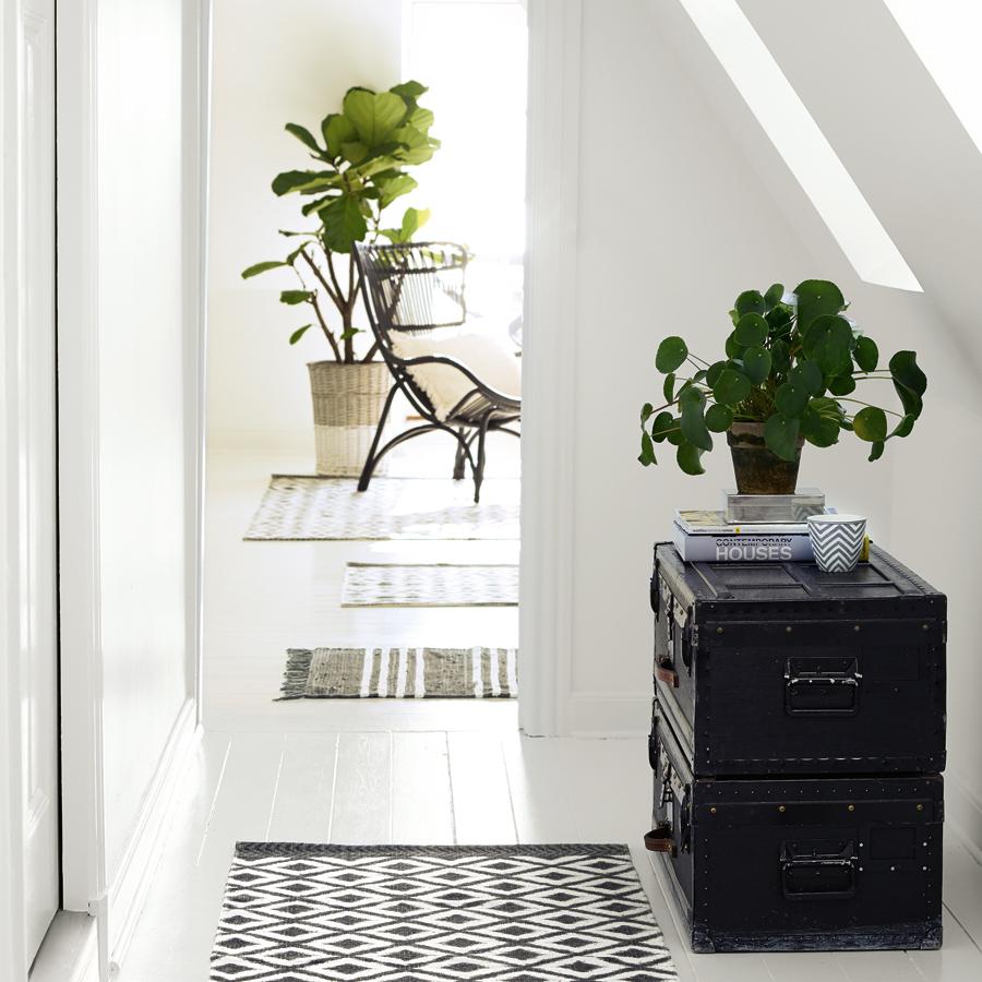 Greengate teppich aya warm grey 60 x 90 cm online kaufen for Reglas de mi habitacion