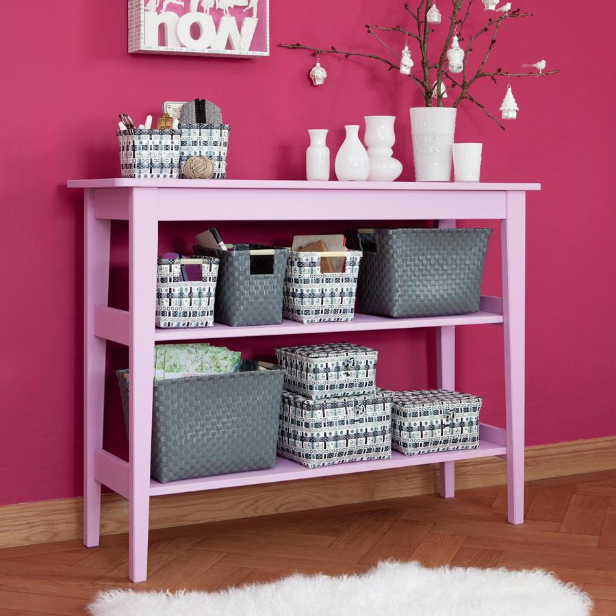overbeck friends markttasche nora schwarz online kaufen emil paula. Black Bedroom Furniture Sets. Home Design Ideas