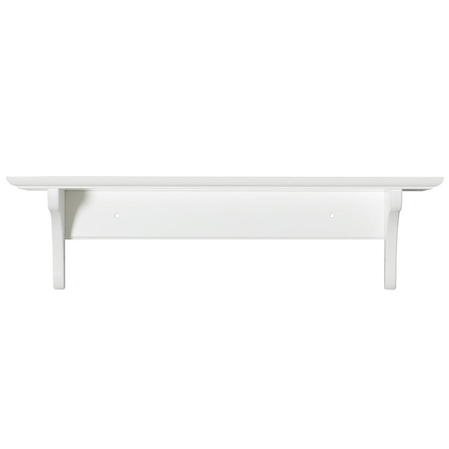 oliver furniture wandregal wei 60 cm online kaufen emil paula. Black Bedroom Furniture Sets. Home Design Ideas