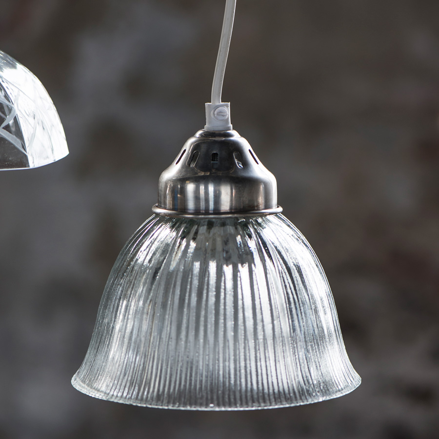 ib laursen lampe glasschirm online kaufen emil paula. Black Bedroom Furniture Sets. Home Design Ideas