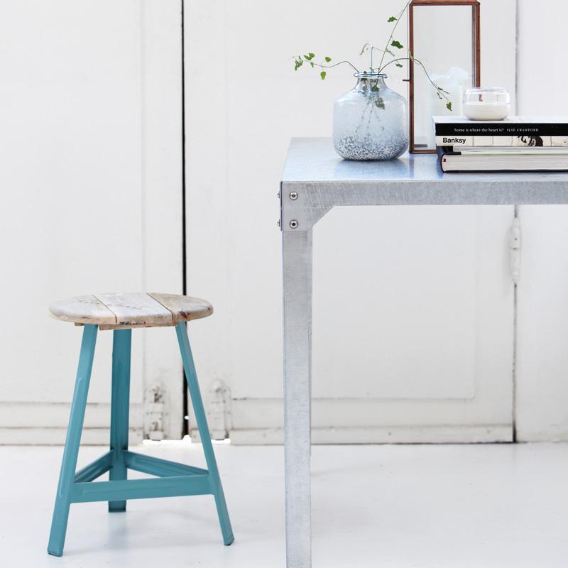 emil paula house doctor hocker have a seat vespa gr n online kaufen. Black Bedroom Furniture Sets. Home Design Ideas