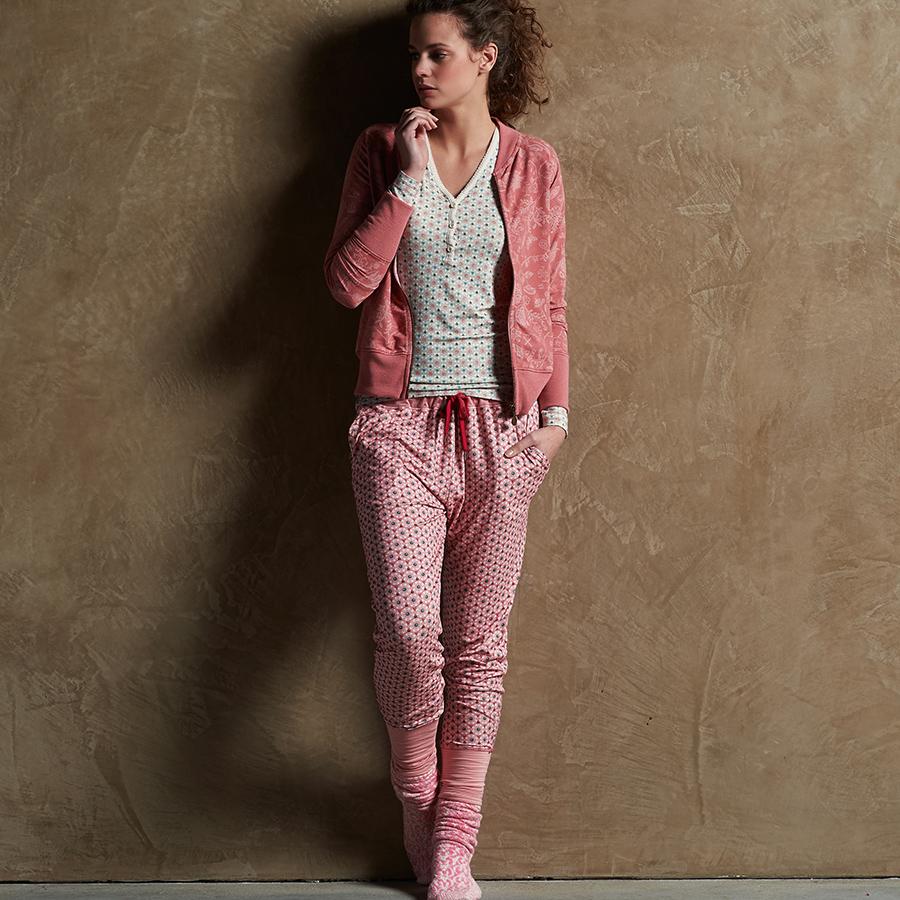 pip studio hose buttons up bobien pink s online kaufen emil paula. Black Bedroom Furniture Sets. Home Design Ideas
