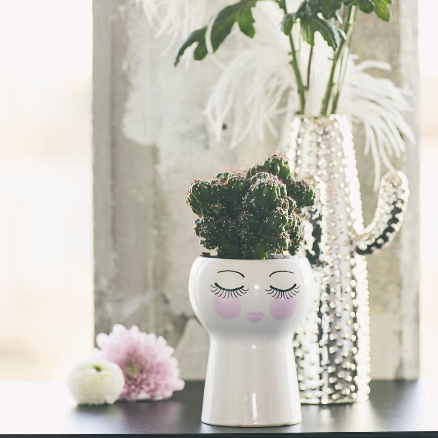 miss toile kaktus gold online kaufen emil paula. Black Bedroom Furniture Sets. Home Design Ideas