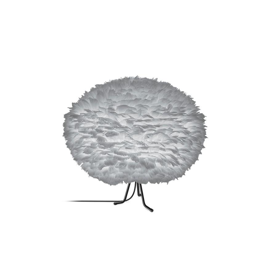 vita copenhagen lampenschirm eos large light grey online kaufen emil paula. Black Bedroom Furniture Sets. Home Design Ideas