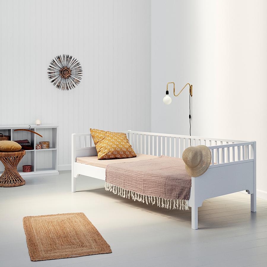 oliver furniture bettsofa seaside sofort lieferbar online kaufen emil paula. Black Bedroom Furniture Sets. Home Design Ideas